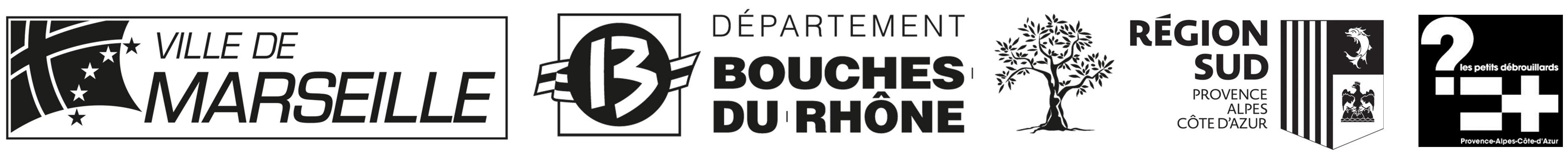 institution partenaires theatre badaboum marseille