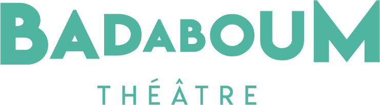 Théâtre Badaboum